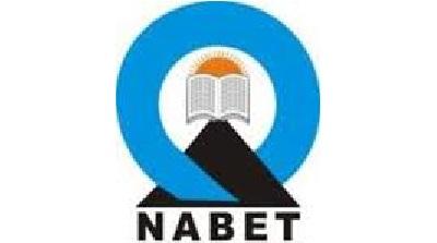 QCI-NABET